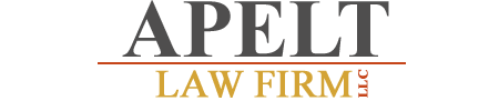 Apelt Law Firm, LLC